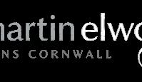 Martin Elworthy (Guns) Cornwall