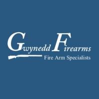 gwynedd firearms logo