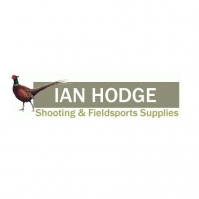 Ian Hodge Gunshop