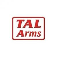 TAL Arms Ltd - Shootingandscuba
