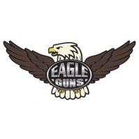 eagle-guns logo