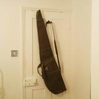 Sabae rifle slip / gunbag