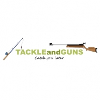 Tackle and Guns