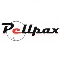 Pellpax Ltd
