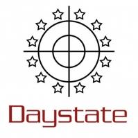 Daystate logo