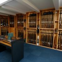 Stutley Gun