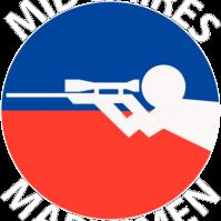 Mid Shires Marksmen