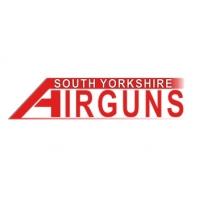 South Yorkshire AirGuns