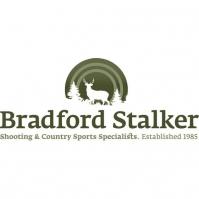 Bradford Stalker