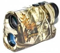 Aite LR-LS Laser Rangefinder