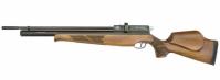 Air Arms S410 air rifle