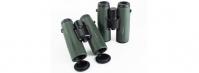 hawke panorama ed binoculars
