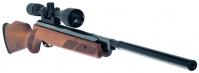 Gamo Hunter Extreme pellet gun