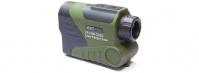 mtc optics rapier oled rangefinder
