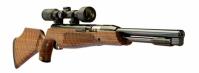Air Arms TX200 HC