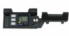Combro CB-625 MK4
