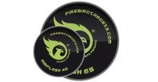 firebird airflash extreme target