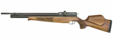 Air Arms S410 air rifle