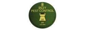 Bisley Pest Control