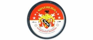 Daystate Rangemaster Sovereigns