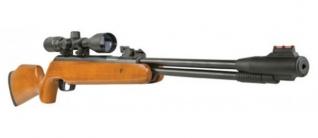SMK XS 38