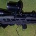 evanix rainstorm 3d airgun review
