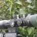 mtc viper connect scope review